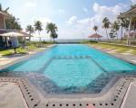 kayal resort, Kumarakom