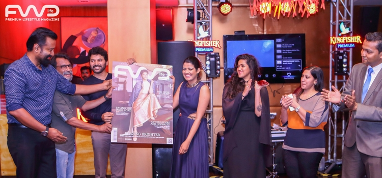 Musician Or Mother? Amrutha Suresh On Being A Single Mother